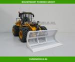 40214-Puinriek-Groot-bouwkit-t.b.v.-New-Holland-Shovel-ROS-geschikt-voor-onze-snelwisselsets-40201-t-m-40205-1:32-November-2017-leverbaar