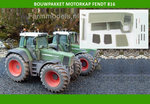 21951-Fendt-816-Motorkap-Verbouwset-KIT-voor-Weise-824-(01-301-A)-binnenkort-weer-verwacht