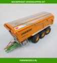 27225-Vako-Solid-afdekkleppen-set-tbv-Joskin-BC150-7500-25-Trans-Cargo-3-asser-ROS-1:32