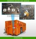 24209-Afsluiter-Man-koppeling-voor-Mest-container-of-tank-bouwset-1:32-OP=OP