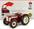 55508-International-IH-McCormick-724-Panningen-model--4WD--ROPS-1:32-Replicagri-2016
