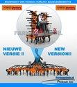 24940-VMR-Veenhuis-Terraject-300-Bouwpakket-Buildingkit-Nieuwe-uitvoering-1:32