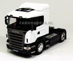 55008-Scania-R470-Wit-Welly-1:32-Leverbaar-uit-voorraad-OP=OP