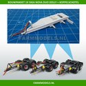 28146-Siga-Nova-Duo-tandem-as-Dolly-t.b.v.-trailers-en-mesttanks-Bouwpakket-Basis-1:32