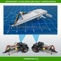 28145-Siga-Nova-Uno-enkel-as-Dolly-t.b.v.-trailers-en-mesttanks-Bouwpakket-Basis-1:32