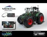 50132-Vredestein-Collectors-Edition-Fendt-724-geleverd-op-Brede-Vredestein-banden-+--Vredestein-Collectors-Edition-doos-+-label-UH-1:32