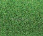 74551-Grasmat-licht-groen-75-x-100-cm-(FA180753)