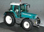 50072**-Special:-Fendt-512C-Favorit-Vorfuhrschlepper-Limited-Edition-1:32