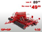 65700-Horsch-Sprinter-8-ST-Zaaicombinatie-1:32-RS60132-Farmmodels-Crazy-Sales-superstunt-aanbiedingen