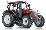 58109-Valtra-N143-HT3-RED-1:32-LAST-ONES