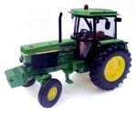 JOH-0502-John-Deere-3050-2WD-1:32-Britains-BR42902-LAST-ONES
