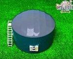81985-Biogas-Installatie-met-Vergister-1:32-verwacht