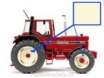 IH-International-BEIGE-OUD-Farmmodels-series-Spuitbus-Spraypaint-Farmmodels-series-=-Industrie-lak-400ml.-ook-voor-schaal-1:1-zeer-geschikt-VERWACHT-BEGIN-JUNI