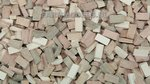 81503-2000x-baksteen-Terracotta-mix-1:32-(23075)-Binnenkort-verwacht!