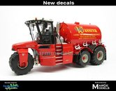 ND-VERVAET-Hydro-Trike-XL-RED-TANK-+-WASSINK-LOGO-1:32-Marge-Models--MM1819-WASSINK-5
