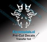 Scania-Griffioen-WITTE-FOLIE-(Transferfolie)-24x48mm-voorgesneden-sticker-via-applicatie-folie-aan-te-brengen