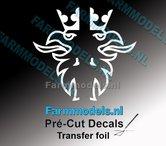 Scania-Griffioen-WITTE-FOLIE-(Transferfolie)-30x60mm--voorgesneden-sticker-via-applicatie-folie-aan-te-brengen
