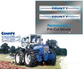 COUNTY-zijkant-motorkap-stickerset-2x-Pré-Cut-Decal-1:32-Farmmodels.nl