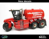 ND-VERVAET-Hydro-Trike-XL-RED-TANK-+-HOUMES-&-Zn-LOGO-1:32-Marge-Models--MM1819-HOUMES-5