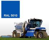 BLAUW-RAL-5010-(Enzian-blauw)-Farmmodels-series-Spuitbus-Spraypaint-Farmmodels-series-=-Industrie-lak-400ml.-ook-voor-schaal-1:1-zeer-geschikt