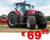 PEARL-RED-Case-IH-Optum-300-CVX-JUBILEUM-Lim.-Edition-1:32---MM1814-SALE