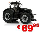 BLACK-Case-IH-Optum-300-CVX-Agritechnica-Limited-Edition-1000-Trelleborg-banden-1:32---MM1712-SALE