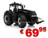 BLACK-Case-Magnum-380-CVX-TRELLEBORG-Lim.Ed.-700-Agritechnical-Marge-Models--1:32---MM1714-SALE