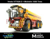 Vredo-Trac-VT7028-3-+-MICHELIN-1050-Banden-1:32-Marge-Models-(MM1802VREDO)