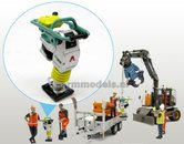 Ammann-ACR-68-Stamper-ROS-RS002128---EXPECTED