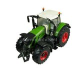 Fendt-828-Vario-Britains-2019-1:32-BR43177---EXPECTED-END-2019