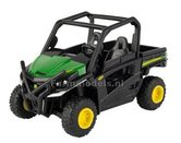 John-Deere-Gator-RSX860I-Britains-1:32-BR46801---EXPECTED