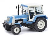 Fortschritt-ZT-323-blauw-1:32-Schuco-SCH7825