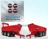 4x-BECO-logo-Ø-6-mm-stickers--Pré-Cut-Decals-1:32-Farmmodels.nl