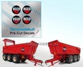 4x-BECO-logo-Ø-8-mm-stickers--Pré-Cut-Decals-1:32-Farmmodels.nl