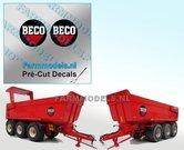 2x-BECO-logo-Ø-15-mm-stickers--Pré-Cut-Decals-1:32-Farmmodels.nl