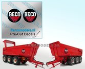 2x-BECO-logo-Ø-17-mm-stickers--Pré-Cut-Decals-1:32-Farmmodels.nl