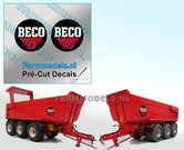2x-BECO-logo-Ø-20-mm-stickers--Pré-Cut-Decals-1:32-Farmmodels.nl