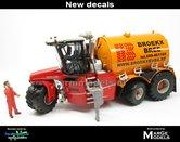 ND-VERVAET-Hydro-Trike-XL-YELLOW-TANK-+-BROEKX-LOGO-1:32-Marge-Models--MM1819-BROEKX-5