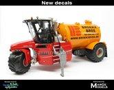 ND-VERVAET-Hydro-Trike-YELLOW-TANK-+-BROEKX-LOGO-1:32-Marge-Models--MM1819-BROEKX-3