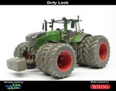 Dirty-Fendt-1050-DUALS-STOFLOOK-Vario-Wiking-1:32-WK77830