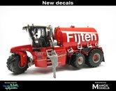 ND-VERVAET-Hydro-Trike-XL-RED-TANK-+-FIJTEN-Logos-1:32-Marge-Models--MM1819-FIJTEN-5