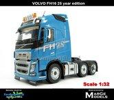 Rebuilt-25-YEAR-edition-BLUE-3-Axle-Volvo-FH16-1:32---MM1811-04-R