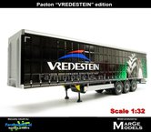 Rebuilt:-VREDESTEIN-PACTON-Schuifzeil-Trailer-met-brede-Super-Single-banden-1:32-Marge-Models--MM1902-01-R