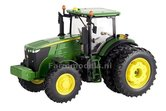 John-Deere-7270R-1:32-ERTL45477-Prestige-Collection