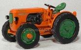 Same-D.A.-25-Diesel-(1952)-1:32-ROS301030