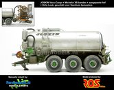 Rebuilt-&-Dirty-Joskin-Vacu-Cargo-24000-ZILVER-+-4-PUNT-HEF-+-MICHELIN-XS-+-STOF--&-MESTLOOK-1:32--RS602052-RD