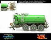 Rebuilt-&-Dirty-Joskin-Vacu-Cargo-24000-GREEN-+-4-PUNT-HEF-+-MICHELIN-XS-+-STOF--&-MESTLOOK-1:32-RS602144-RD