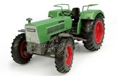 Fendt-Farmer-105-S-4WD-1:32-Universal-Hobbies-UH5311---EXPECTED