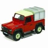 65512-Land-Rover-Defender-90-Rood-1:32-BR42732