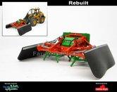 Rebuilt-Holaras-Kuilverdeler-ZONDER-grasvork-Shovel-snelwissels-55001--55050-&-Volvo-VAB-STD-1:32-BECO005-R-LAST-ONES
